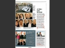 Presse_14