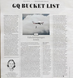 gq-bucket-list-8